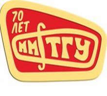 Торжественное заседание, посвященное 70-летию ММФ 4.10.18 14:30